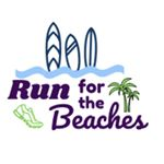 the Inaugural Run for the Beaches 5k!