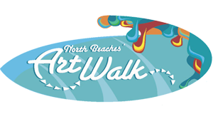 North Beaches Art Walk
