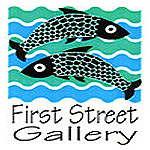 First Street Gallery