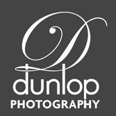 Deanne Dunlop Photography