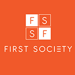 firstsociety