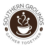 Southern Grounds and Co